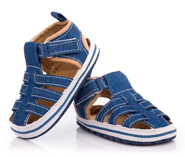 KLE003-blue