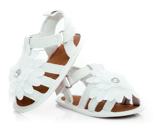 KLE005-white