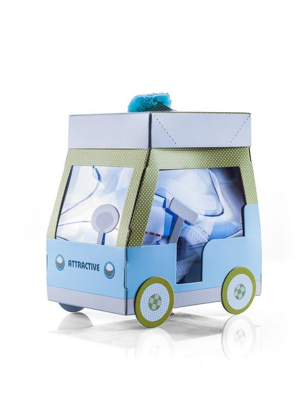 box_car_1
