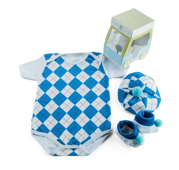 box_car_blue