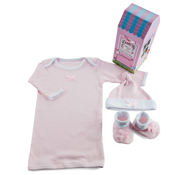 box_house_pink