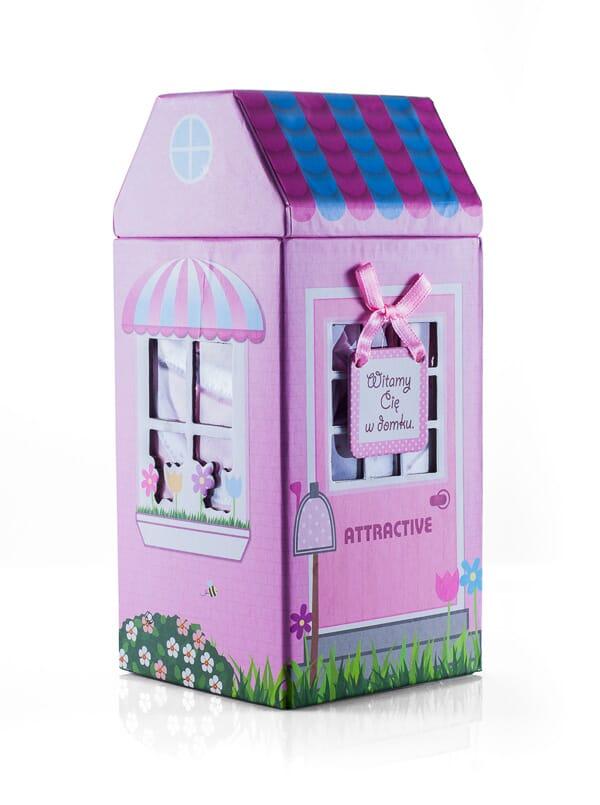 box_house_pink_1