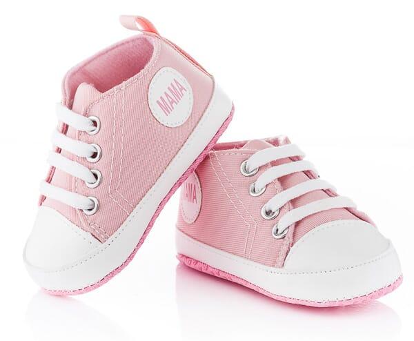 ktr_001_pink