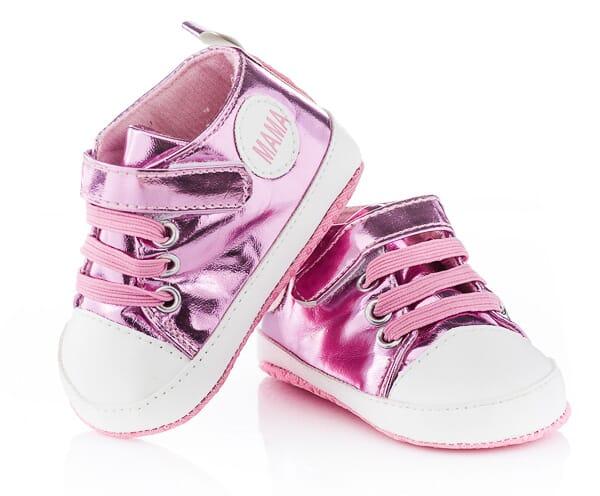 ktr_002_pink
