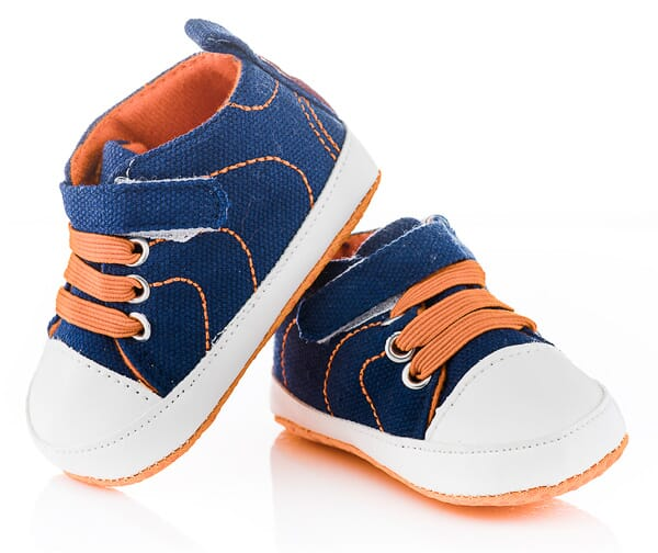 ktr_005_blue_orange