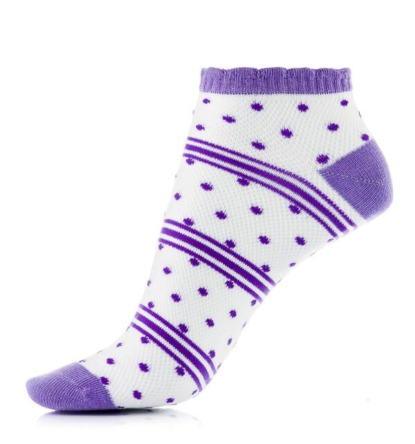wsun001_purple