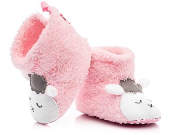 ksz012_pink