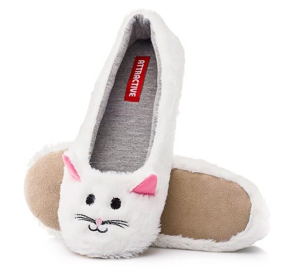 wba002-cat